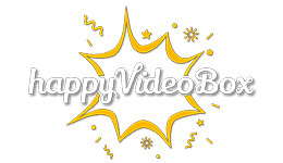happyvideobox
